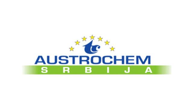 Auto servis Calibra partneri - Austrochem