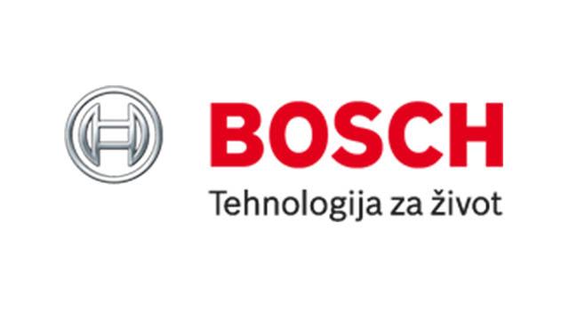 Auto servis Calibra partneri - BOSCH Srbija