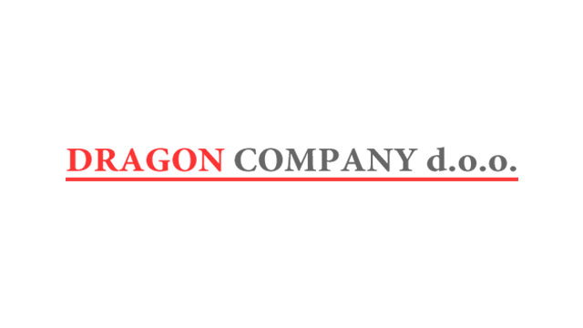 Auto servis Calibra partneri - Dragon Company