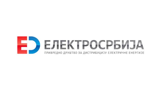 Auto servis Calibra partneri - Elektrosrbija