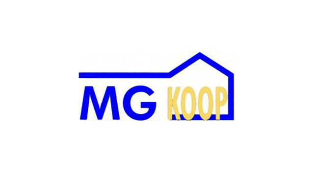 Auto servis Calibra partneri - MG Koop