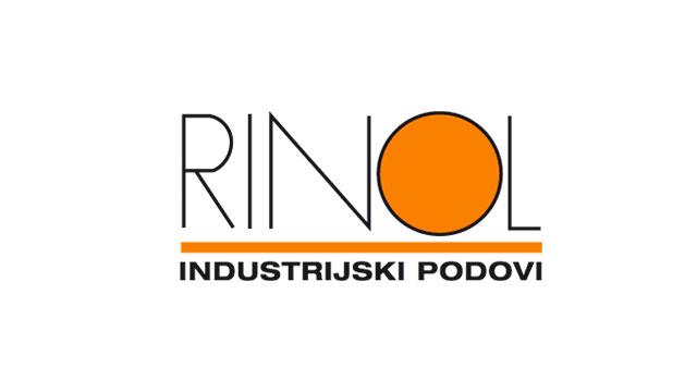 Auto servis Calibra partneri - RINOL