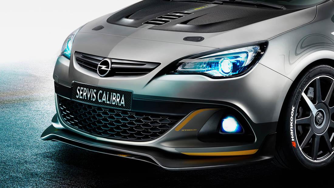 Auto Servis Calibra Simanovci ugradnja Xenona i parking senzora
