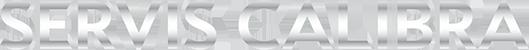 Auto servis Calibra delovi za Opel vozila